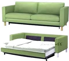 art van furniture sleeper sofas art van furniture sleeper sofas stylish sleeper sofa full size