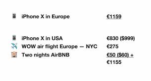 bureau de douane europa dumpert nl iphone x kopen in europa