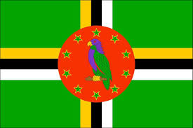 My National Flag Dominica My Opinion Video Site I Love Dominica Videos Page 5