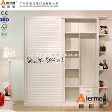 armoire murale cuisine armoire murale chambre bain chene salon placard blanche chambres