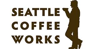 seattle coffee gear black friday sprudgejobs coffee jobs for coffee professionals