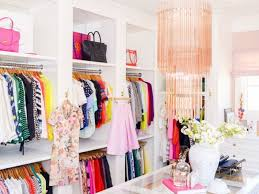 spring cleaning closet ready to spring clean your closet chicago il patch