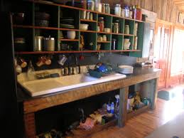 home depot kitchen countertops home depot quartz countertops home