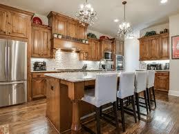 Cleaning Kitchen Cabinets Best Way by Kitchen Cabinet Cleaning Kitchen Cabinets Entertain How To