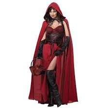 Halloween Costume For Women Top 10 Best Awesome Halloween Costumes