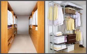 Wardrobe Interior Accessories Wardrobe Fittings And Accessories Dealers In Delhi India