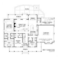 farmhouse home plan 1374 u2013 now available houseplansblog