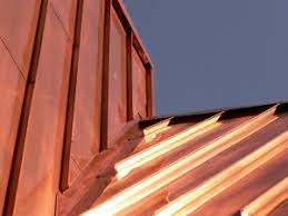 copper roof installations raleigh copper roofing accents designs