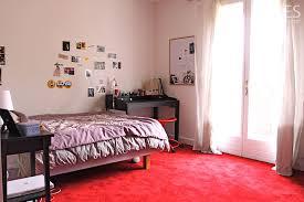moquette de chambre chambre et moquette c0463 mires