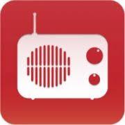 scanner radio pro apk apps dzapk