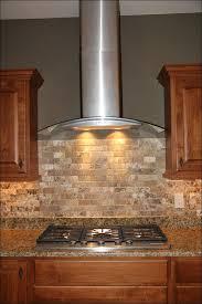 metallic kitchen backsplash kitchen chrome backsplash 36 inch stainless steel backsplash