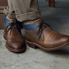 air colton winterized chukka boot by cole haan 243 fashion