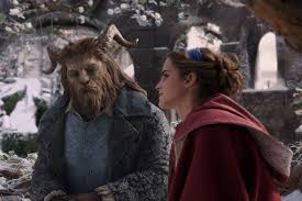 What Town Is Beauty And The Beast Set In Beauty And The Beast How Dan Stevens Transformed Into Beast