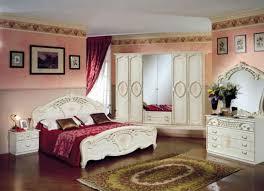 Schlafzimmer Komplett Rauch Preisvergleich Funvit Com Hemnes Wohnzimmer