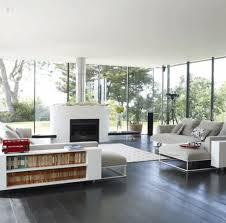 Fototapete Wohnzimmer Modern Wohnzimmer Offene Kuche Modern Meetingtruth Co Bilder Wunderschon