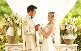 wedding rentals houston wedding rentals in houston tx the knot
