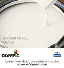 antique white the collection antiques and olympics