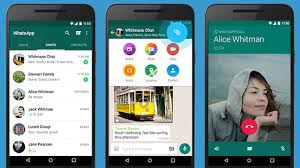 whats app version apk whatsapp messenger 2 17 323 apk apkmos