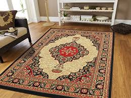 Small Rugs For Bathroom Small Rugs For Bathroom Kitchen 2x3 Entrance Rug