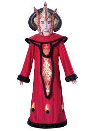 halloween costume queen of hearts walmart queen of hearts costume