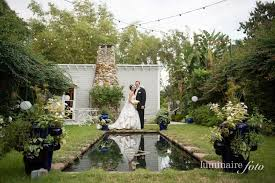florida wedding venues great outdoor wedding venues in florida b72 on images selection