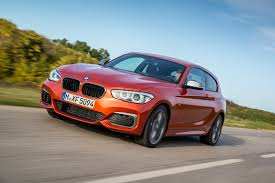 bmw summer bmw to launch m140i and m240i with 340ps this summer