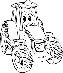 john deere tractor halloween costume coloring pages boys john deere lawn mower coloring pages