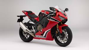 honda cbr baik bike models bike latest photos bike reviews specification bike