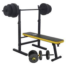 Bench Press Online Buy - argos bench press u2013 kaju