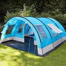 6 person tents ebay