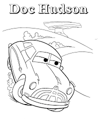 air mater coloring pages coloring home