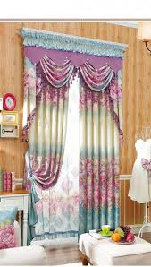 Childrens Bedroom Window Treatments Compare Prices On Romantic Blue Bedroom Online Shopping Buy Low