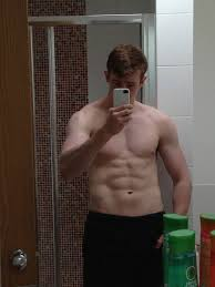 my progress from 65kg u003e 86kg and the future muscletalk co uk