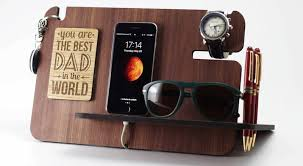 gift for men best customized gifts for men handmade stations from