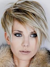 bi level haircuts for women 37 trendy short hairstyles for women