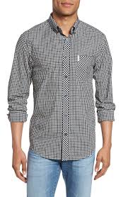sale men u0027s clothing nordstrom