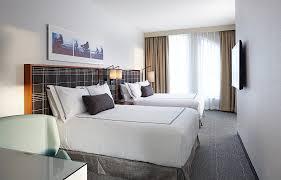 new hotels in boston godfrey hotel boston ma