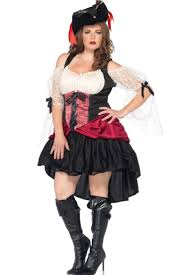125 best plus size costumes images on pinterest costume