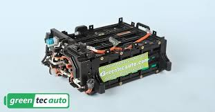 2005 honda accord hybrid battery replacement cost ima battery ebay