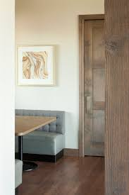 Home Design Vr by Vr Residence U2014 Line 8 Design