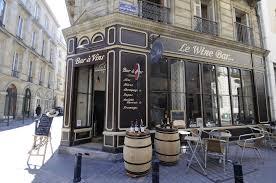 Wohnzimmer Bar Z Ich Le Wine Bar Bordeaux Restaurant Bewertungen Telefonnummer