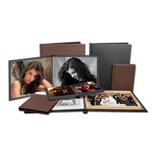 Wallet Photo Album Wallet Albums Tyndell Photographic Your Leader In Photographic