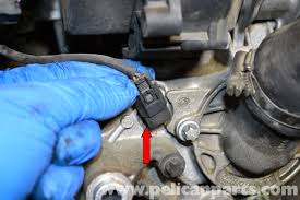 100 om 906 workshop manual mercedes benz w203 coolant