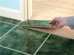 easy basement floor tiles best basement floor tiles over