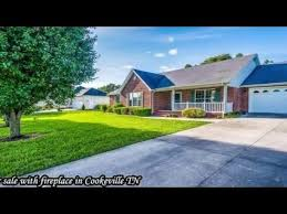 Fireplace Cookeville Tn by 3 Bedroom House For Sale With Fireplace In Cookeville Tn Http