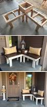 best 10 front of houses ideas on pinterest dream homes front