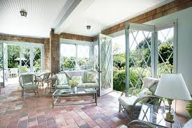 Interior Garden House Feast Your Eyes On The Iconic U0027grey Gardens U0027 Estate