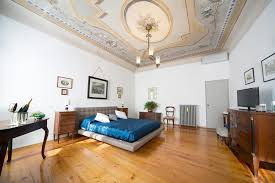 chambres d hotes verone italie san giacomo bed breakfast chambres d hôtes vérone