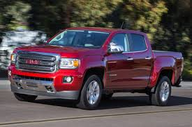 lexus service fortitude valley used 2015 gmc canyon crew cab pricing for sale edmunds