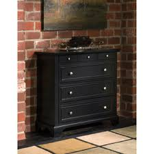 dressers black friday dressers u0026 chests shop the best deals for oct 2017 overstock com